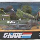 g.i. joe ghosthawk (skyhawk) with lift-ticket misb