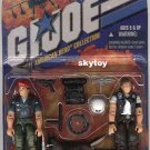 g.i. joe dusty law and order mosc