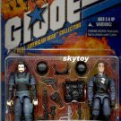 g.i. joe lowlight surefire mosc