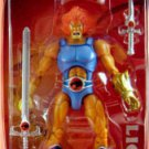 Thundercats Lion-O classic 6-inch figure misb