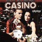 casino xbox game new
