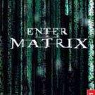 enter the matrix xbox game