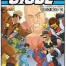 G.I. Joe: A Real American Hero - Series 2, Season 2 new