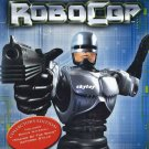 robocop xbox game