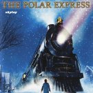 polar express gamecube