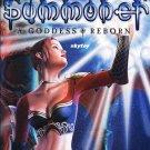summoner goddess gamecube
