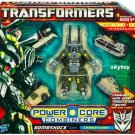 Power Core Combiners Bombshock with Combaticons misb