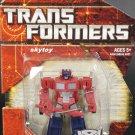 transformers legends optimus prime moc