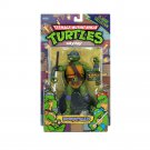 donatello classic teenage mutant ninja turtles moc
