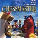 chessmaster ps2 game