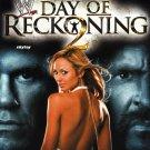 WWE Day of Reckoning 2 gamecube