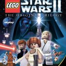 lego star wars 2 original trilogy ps2