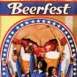 beerfest unrated dvd