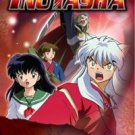 Inuyasha 46: An Ancestor Named Kagome (DVD) new