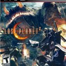 lost planet 2 ps3