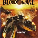 blood wake xbox game