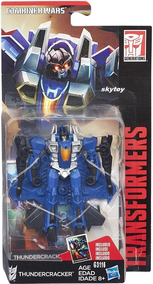 thundercracker transformers legend moc-sold out