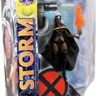 Marvel Select Storm mosc
