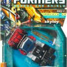 transformers generations optimus prime reveal the shield mosc