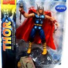 marvel select thor mosc