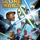 star wars the clone wars lightsaber duels wii game