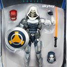 Taskmaster Marvel Legends