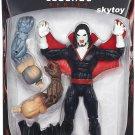 Morbius Marvel Legends