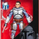 Jango Fett Star Wars Black Series 6 inch