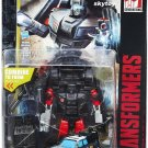 Trailbreaker Transformers Combiners
