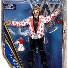 WWE Elite Jimmy Hart