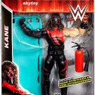 WWE Wrestling Elite Wrestlemania 31 Heritage Kane