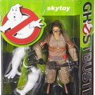"""New Ghostbusters Abby Yates 6"""" inch figure"""