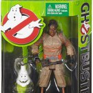 "New Ghostbusters Patty Tolan 6"" inch figure"
