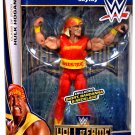 Wrestling WWE WWF Hulk Hogan Hall of Fame