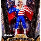 Wrestling WWE WWF Sting Great American Bash Defining Moments