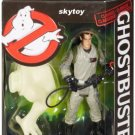 "Ghostbusters Ray Stantz 6"" inch figure"