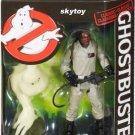 "Ghostbusters Winston Zeddmore 6"" inch figure"