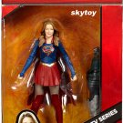 Supergirl 6 inch multiverse