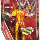 WWE Ultimate Maniacs Macho Man Randy Savage Elite Figure