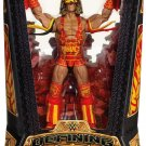 WWE Ultimate Maniacs Ultimate Warrior - Defining Moments Elite