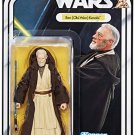 Star Wars The Black Series 40th Anniversary Ben Obi-Wan Kenobi