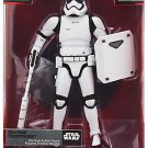 Star Wars Elite: The Force Awakens Riot Gear Stormtrooper