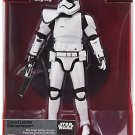 Star Wars Elite: The Force Awakens Squad Leader Stormtrooper
