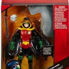 DC Comics Multiverse Damian Wayne Robin