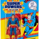 Superman DC Super Power 30th Anniversary