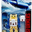 Transformers Seaspray