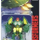 Transformers Cosmos