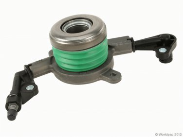 CLUTCH SLAVE CYLINDER RELEASE BEARING PART#0002542508