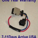 Blower Motor Regulator Resistor PART# 9140010099 OR 1408218351For Mercedes Benz