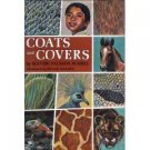 COATS AND COVERS  Russell, Solveig Paulson hb/dj